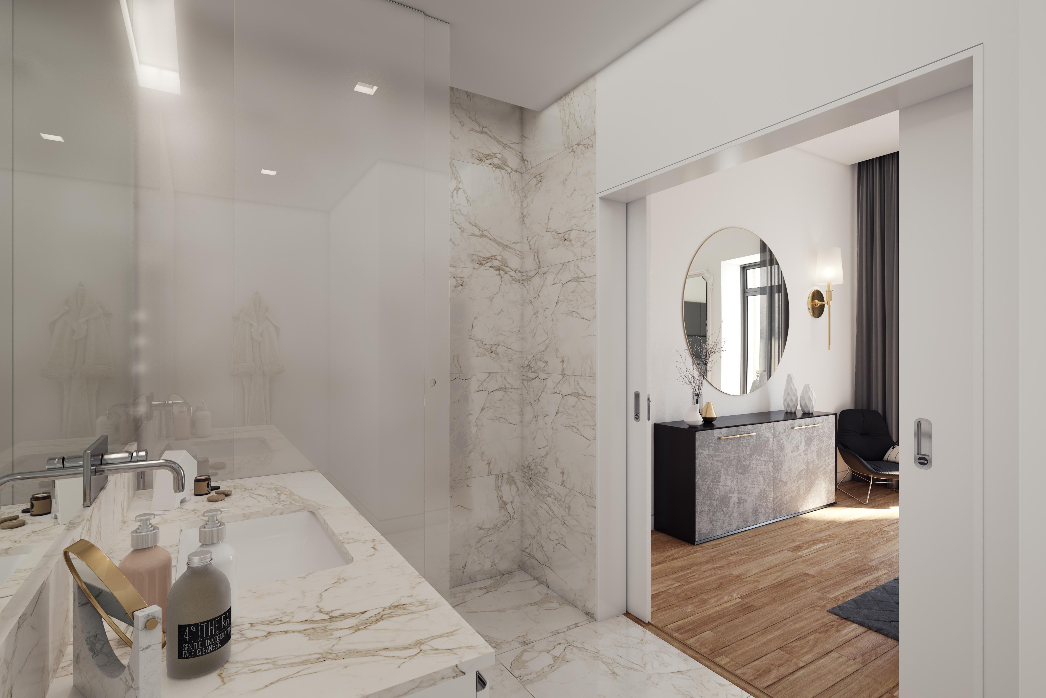 pf16070-apartment-t3-lisboa-17
