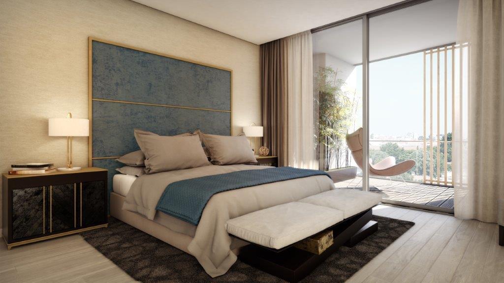 pf16070-apartment-t3-lisboa-19