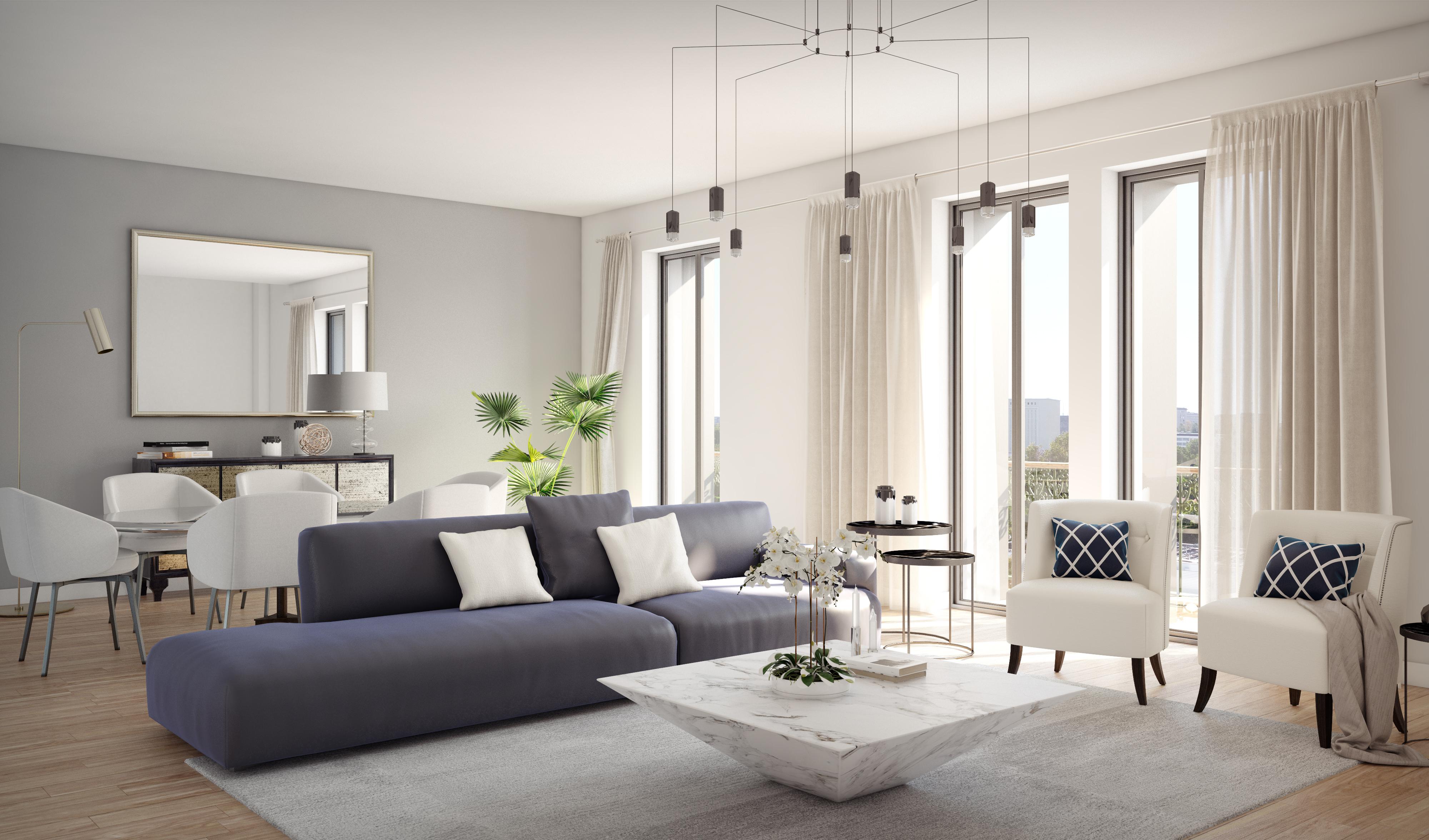 pf16070-apartment-t3-lisboa-4