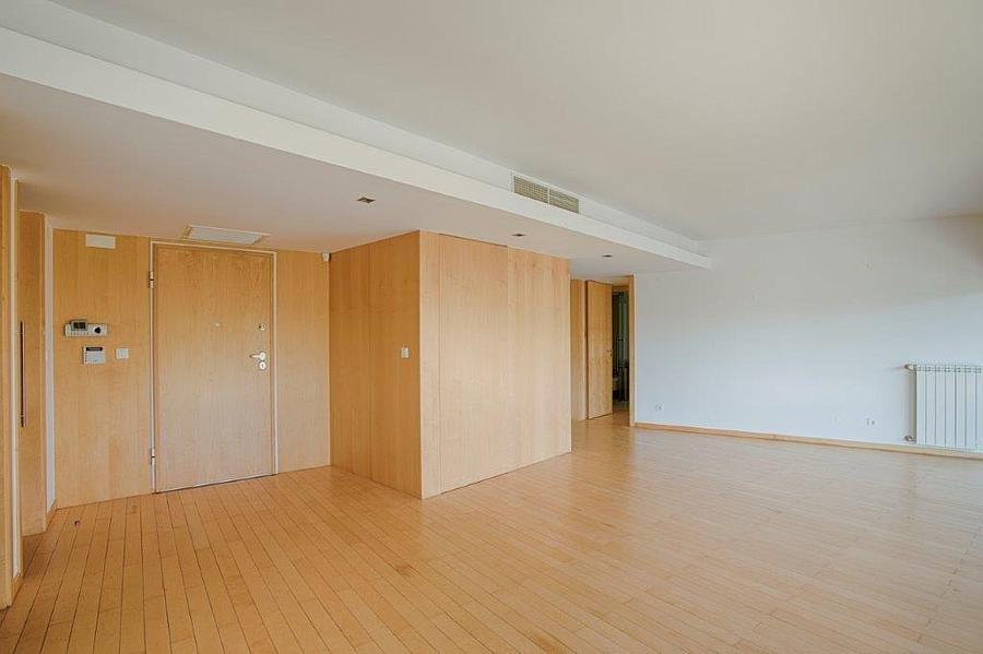 pf16113-apartamento-t1-cascais-2
