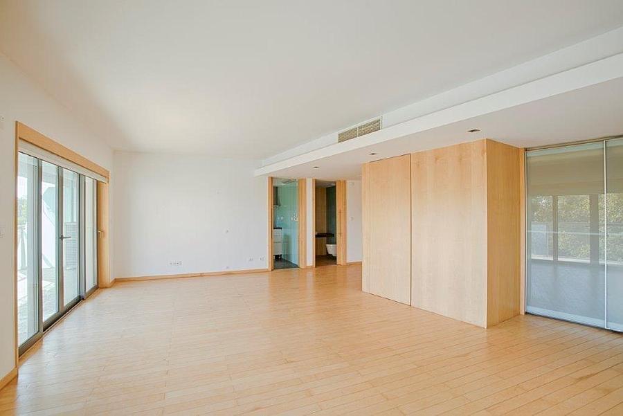 pf16113-apartamento-t1-cascais-3