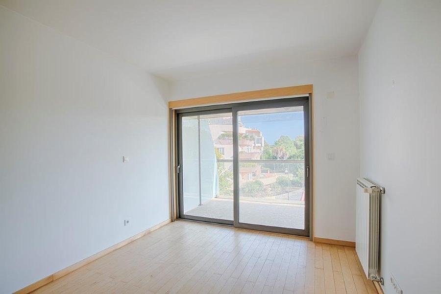 pf16113-apartamento-t1-cascais-4