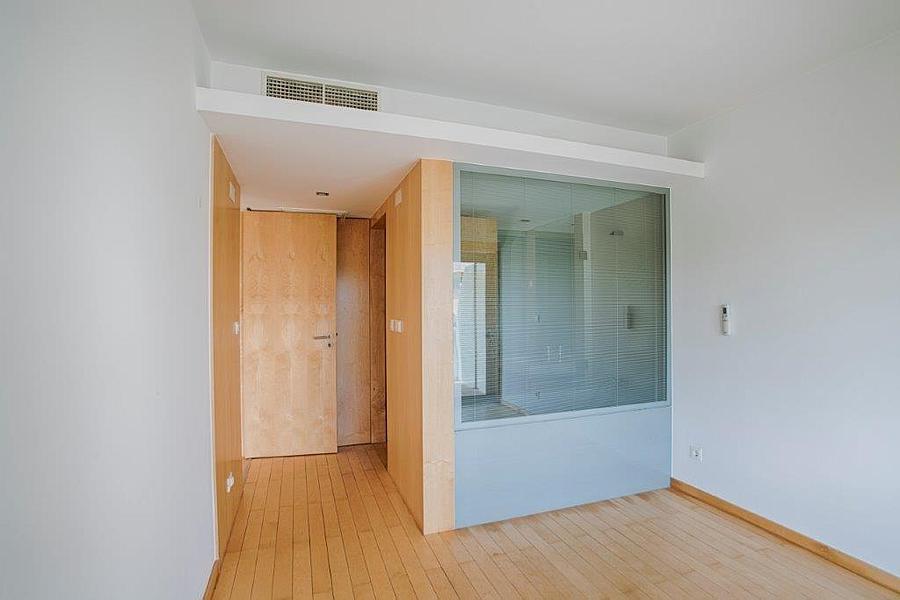 pf16113-apartamento-t1-cascais-5