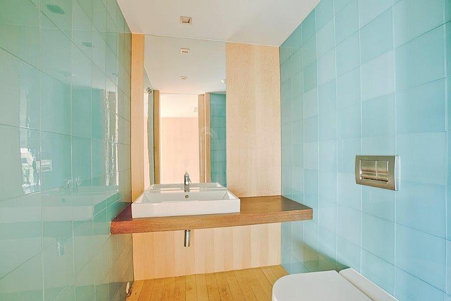 pf16113-apartamento-t1-cascais-8