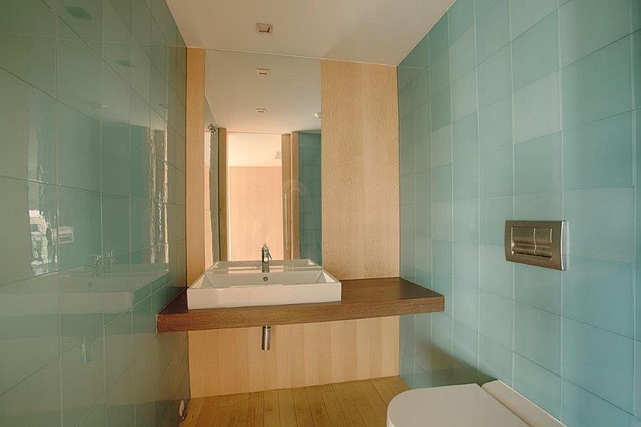 pf16113-apartamento-t1-cascais-9