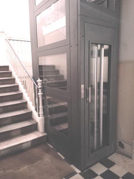 pf16115-apartamento-t5-lisboa-27