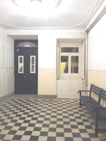pf16115-apartamento-t5-lisboa-29