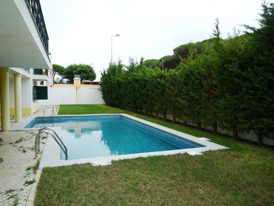 pf16127-villa-t5-cascais-1