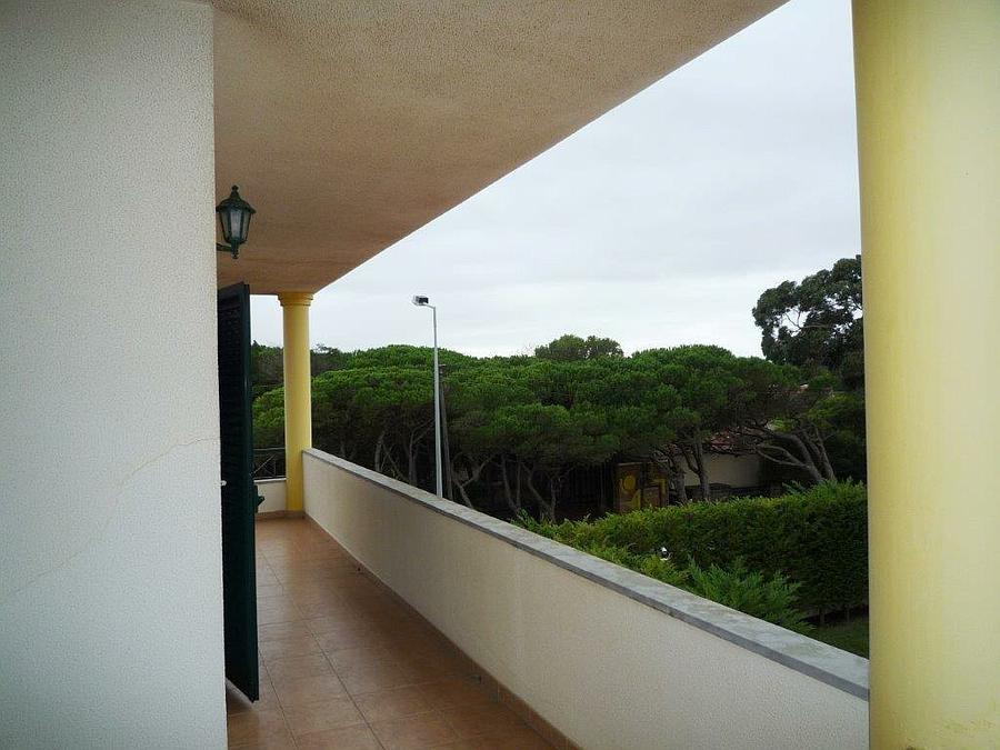 pf16127-villa-t5-cascais-13