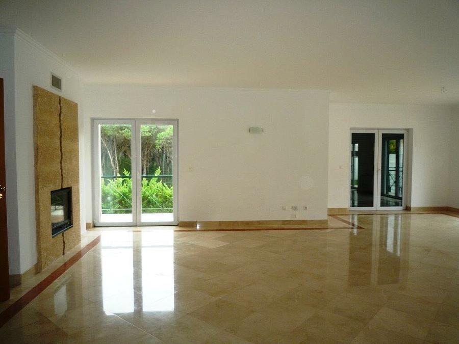 pf16127-villa-t5-cascais-2