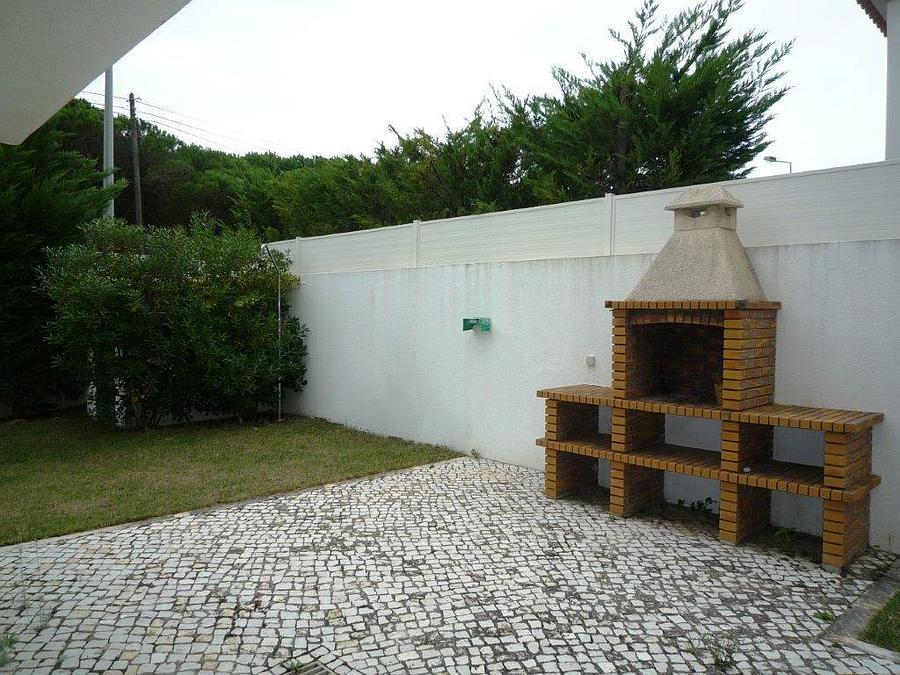 pf16127-villa-t5-cascais-21