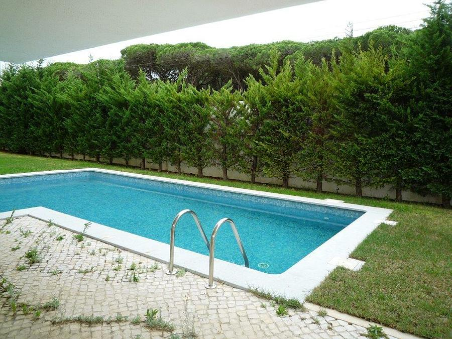 pf16127-villa-t5-cascais-22