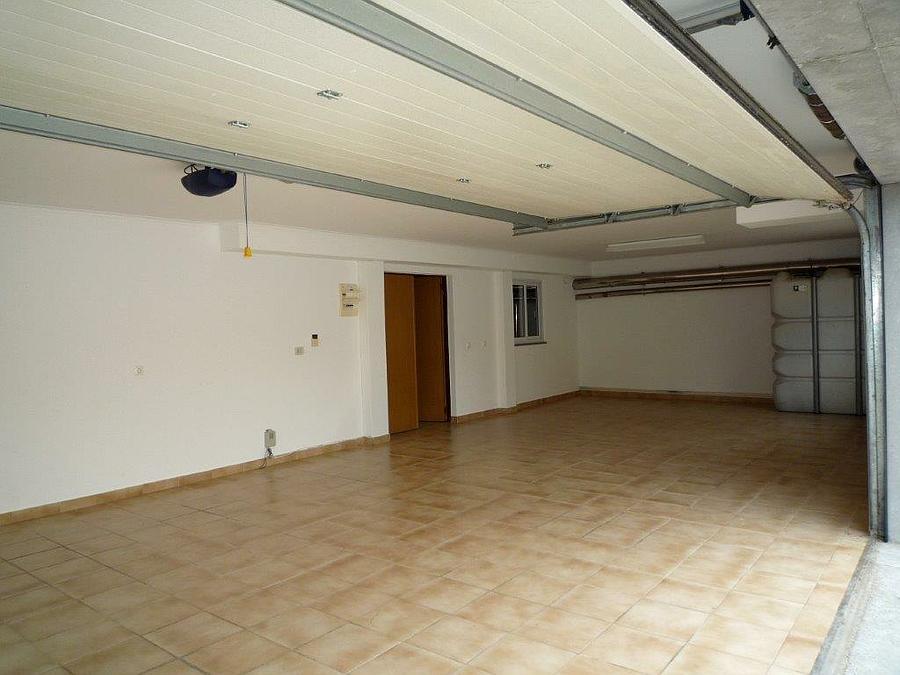 pf16127-villa-t5-cascais-24