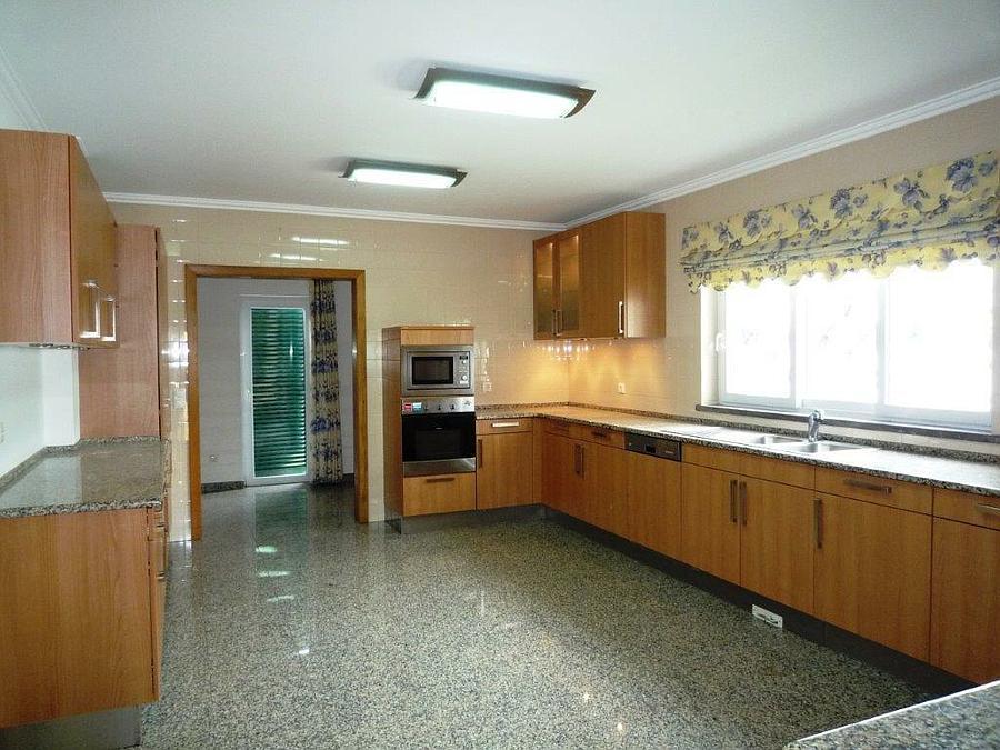 pf16127-villa-t5-cascais-6