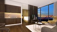 pf16172-apartment-t2-lisboa-2