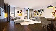 pf16172-apartment-t2-lisboa-3