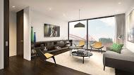 pf16172-apartment-t2-lisboa-4