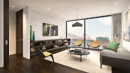 pf16186-apartment-t1-1-lisboa-5