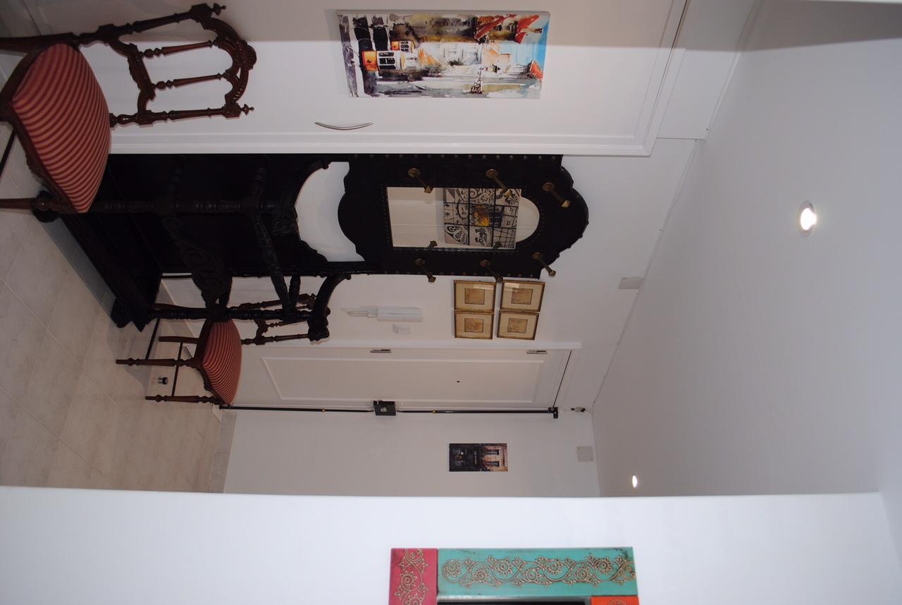 pf16197-apartamento-t1-1-lisboa-13