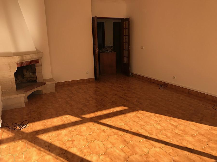 PF16198, Apartamento T1, Cascais