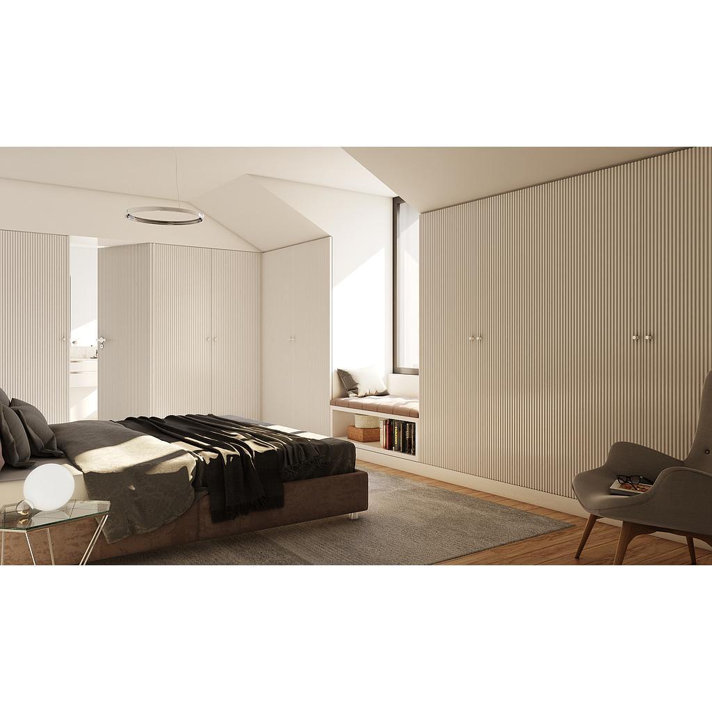 PF16213, Apartamento T3, Lisboa