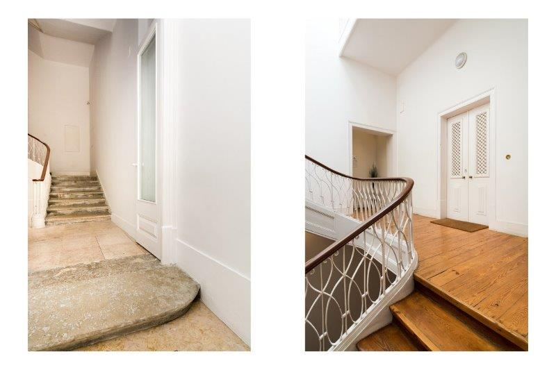 pf16249-apartamento-t4-lisboa-11