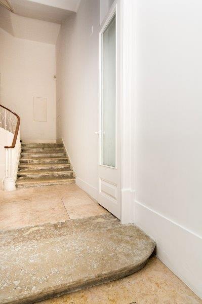 pf16249-apartamento-t4-lisboa-15