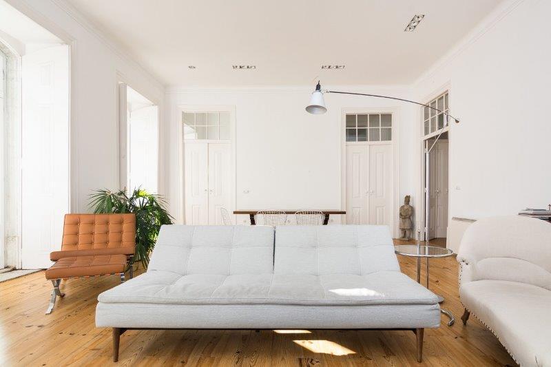 pf16249-apartamento-t4-lisboa-3
