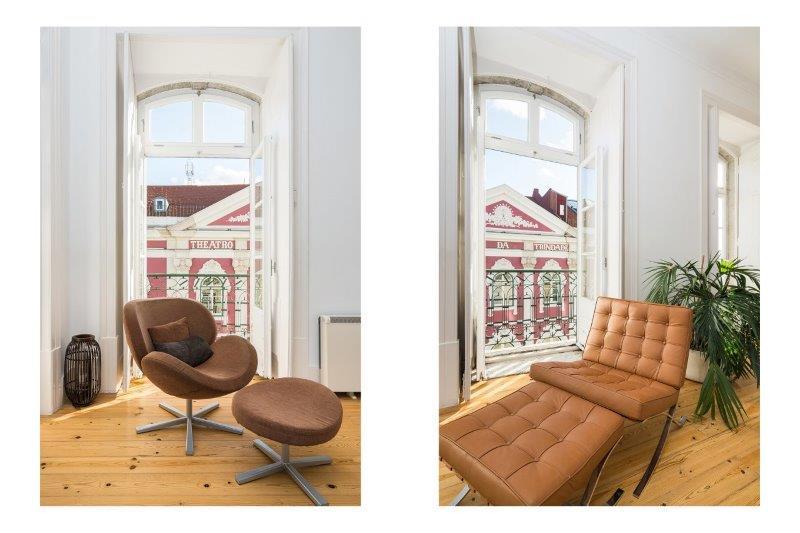 pf16249-apartamento-t4-lisboa-6