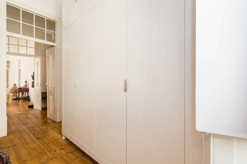 pf16249-apartamento-t4-lisboa-8