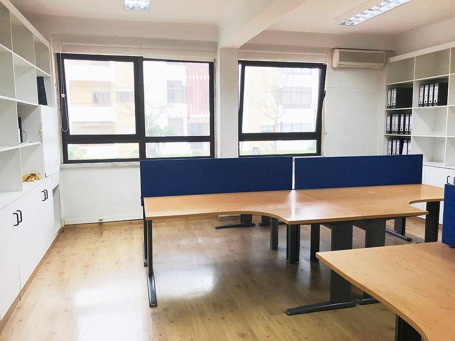 pf16258-escritorio-10