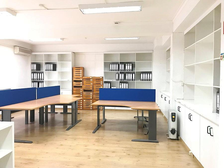 pf16258-escritorio-2