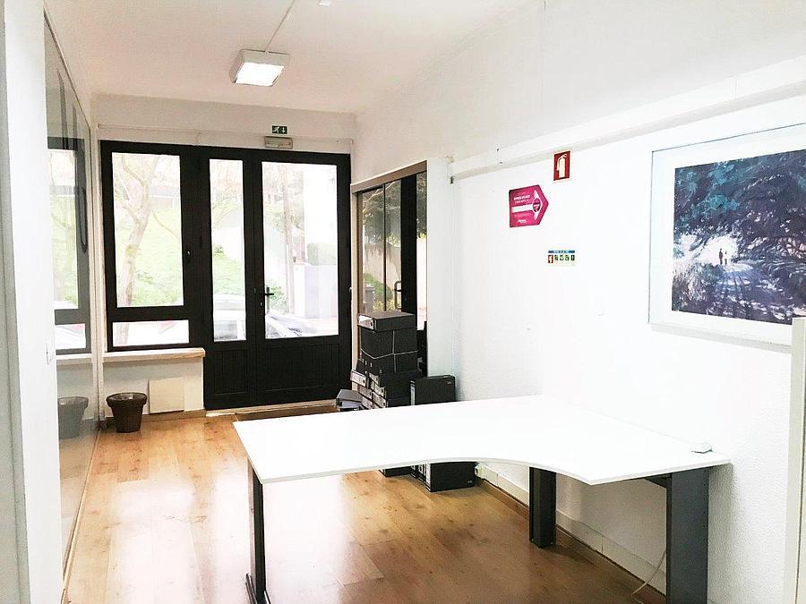 pf16258-escritorio-3