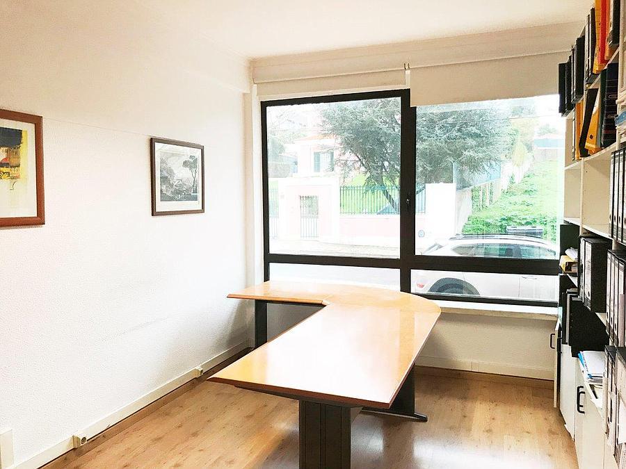 pf16258-escritorio-7