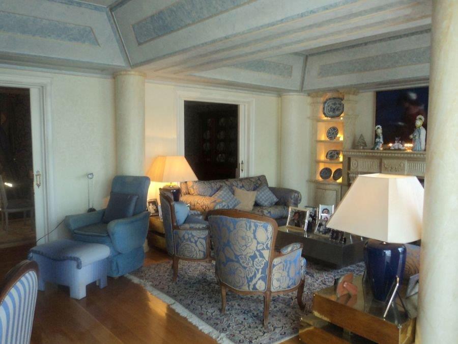 pf16267-apartamento-t5-lisboa-3
