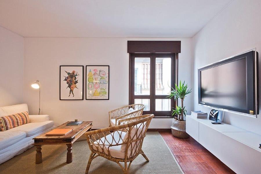 pf16292-apartamento-t2-cascais-1