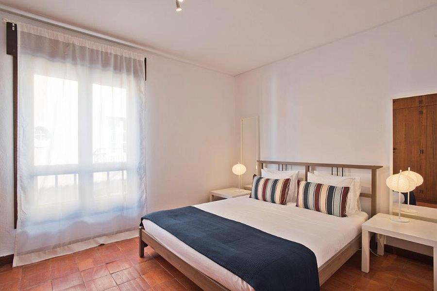 pf16292-apartamento-t2-cascais-10