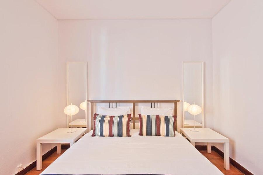 pf16292-apartamento-t2-cascais-11