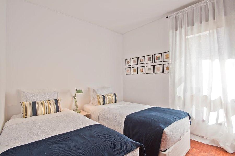 pf16292-apartamento-t2-cascais-16