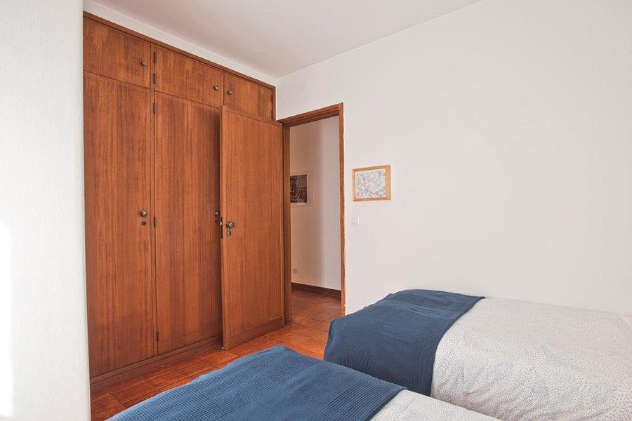 pf16292-apartamento-t2-cascais-17