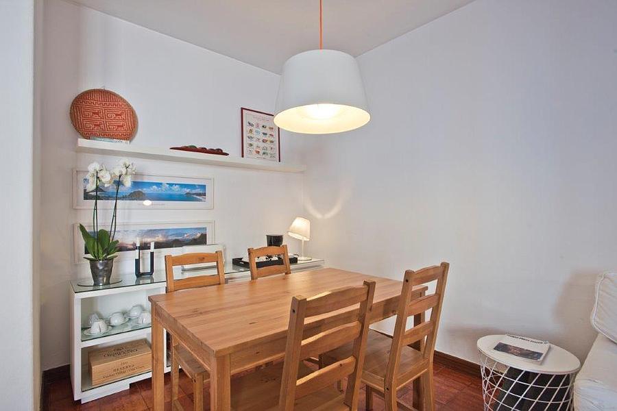 pf16292-apartamento-t2-cascais-18