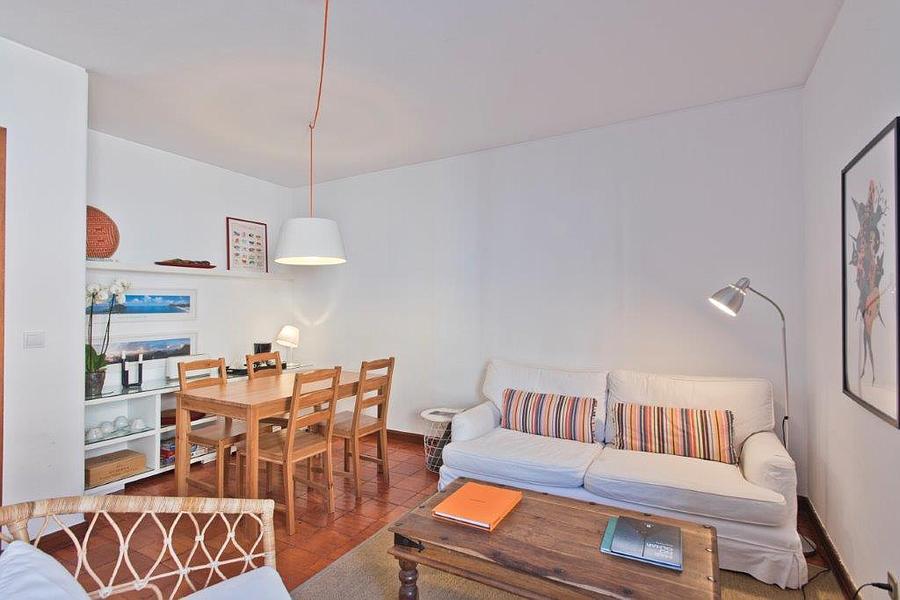 pf16292-apartamento-t2-cascais-20