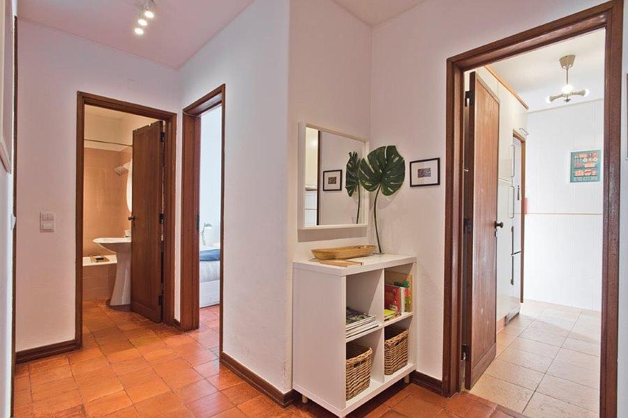 pf16292-apartamento-t2-cascais-22