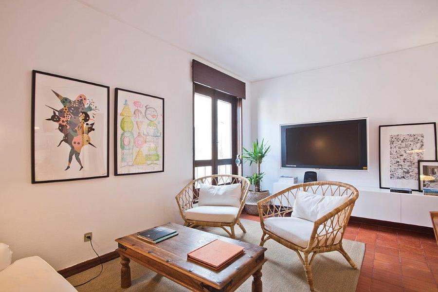 pf16292-apartamento-t2-cascais-3