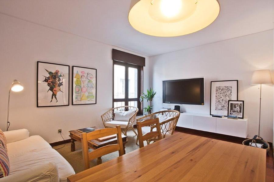 pf16292-apartamento-t2-cascais-4