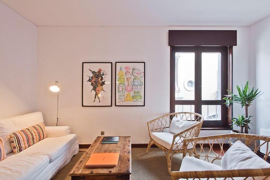pf16292-apartamento-t2-cascais-5