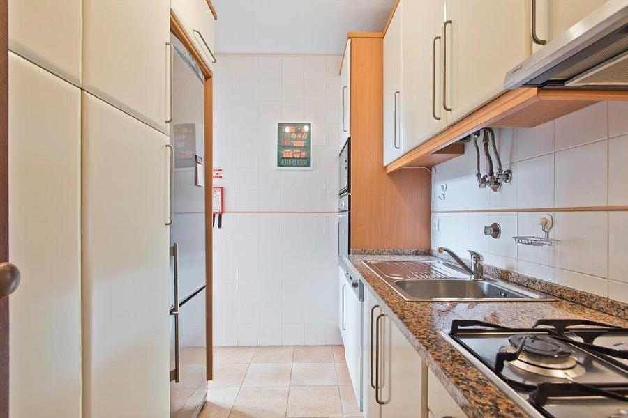pf16292-apartamento-t2-cascais-6