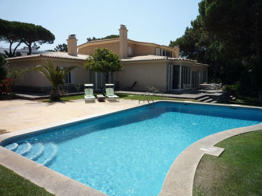 pf16296-villa-t8-cascais-1