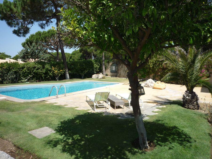 pf16296-villa-t8-cascais-17