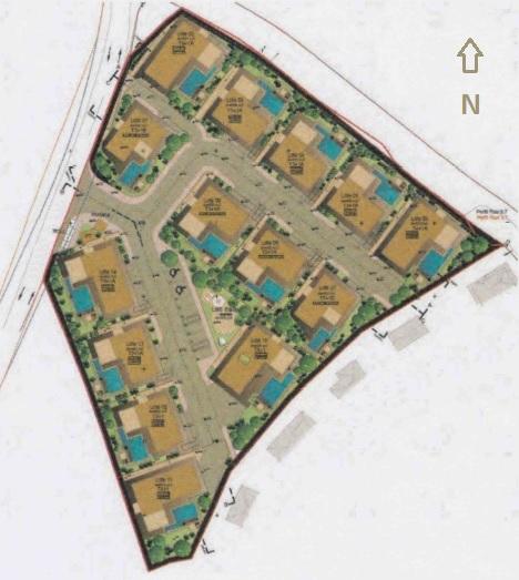 pf16306-terreno-cascais-1
